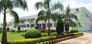Welcome to Lee Pharma Ltd